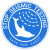 Logo1-160