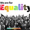 Democracy_in_colour