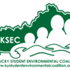 Kentucky Student Environmental Coalition