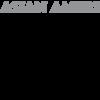 Alc_logo_high_res_-_corrected_-_no_spaces_-_black