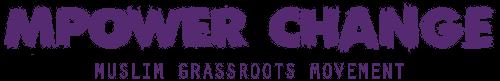 Mpower_logo