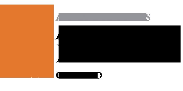 Aaaj-chicago-logo-transparent