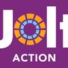 Jolt_action_logo_thumbnail_(4)