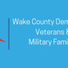 Copy_of_wake_county_democratic_veterans___mil_families_caucusfb