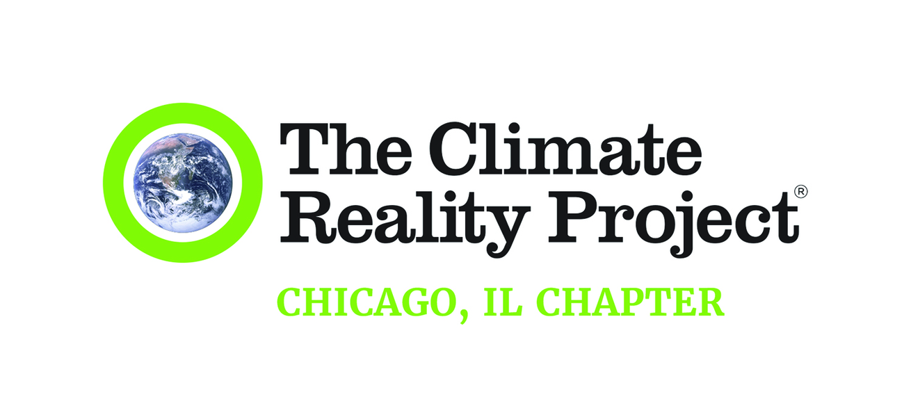 Chicagochapter-logo-actionnetwork