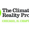 Chicagochapter-logo-actionnetwork