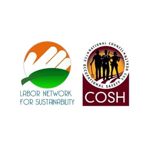 Cosh_logo_05.14_v.2