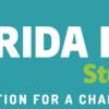 Florida_pirg_header