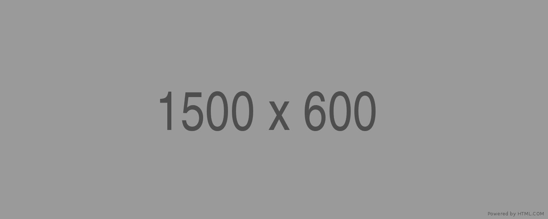 1500x600
