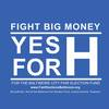 Yes for the Baltimore Fair Election Fund