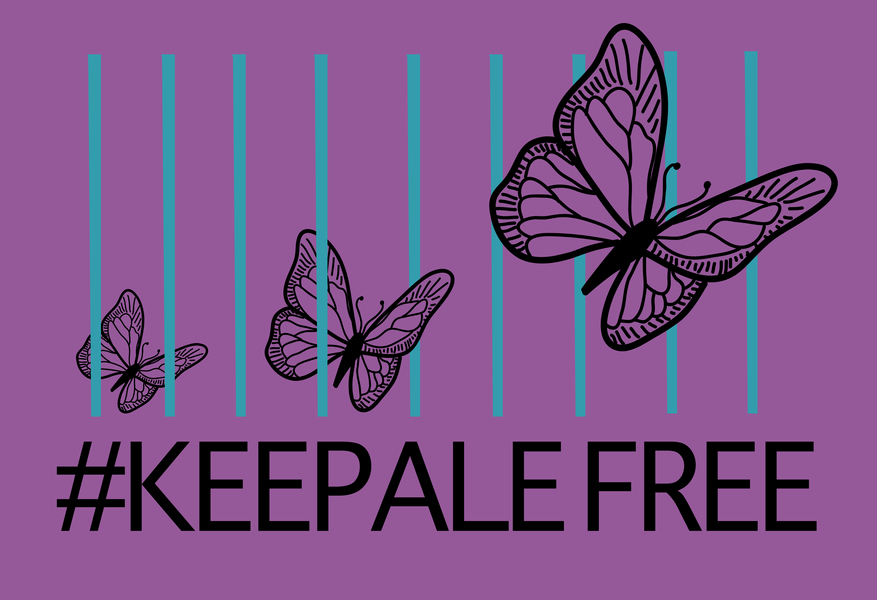 Keepalefreeposter_forweb2_(1)