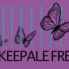Keepalefreeposter_forweb2_(1)