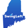 Swing_left_transparent_background