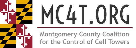 Mc4t-logo-banner