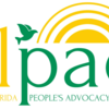 Florida People's Advocacy Center