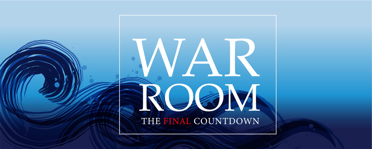 Warroom_banner-01