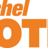 Rachel_ndp_logo_orange