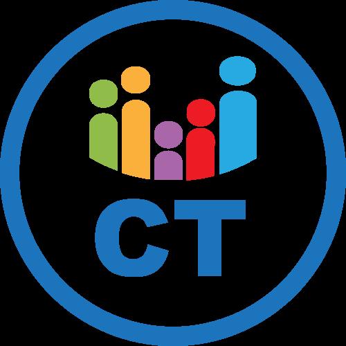 Sel4ct_logo_social