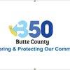 Logo-350_butte_county