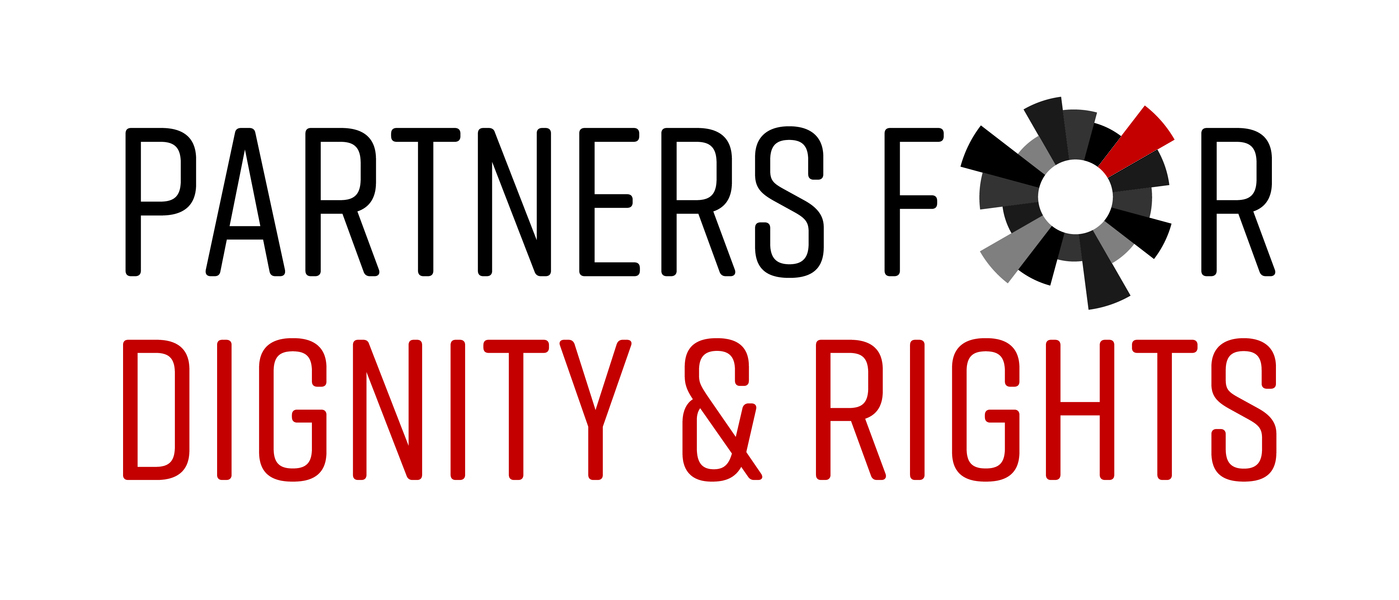 Partners_for_dignity___rights_logo_horizontal_color