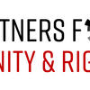 Partners for Dignity & Rights