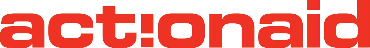 Aa_logotype100_cmyk