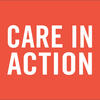 Care-in-action