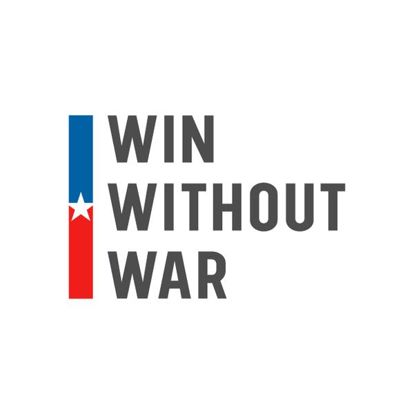 Www-logo-white-space