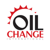 Oil-change-international-logo