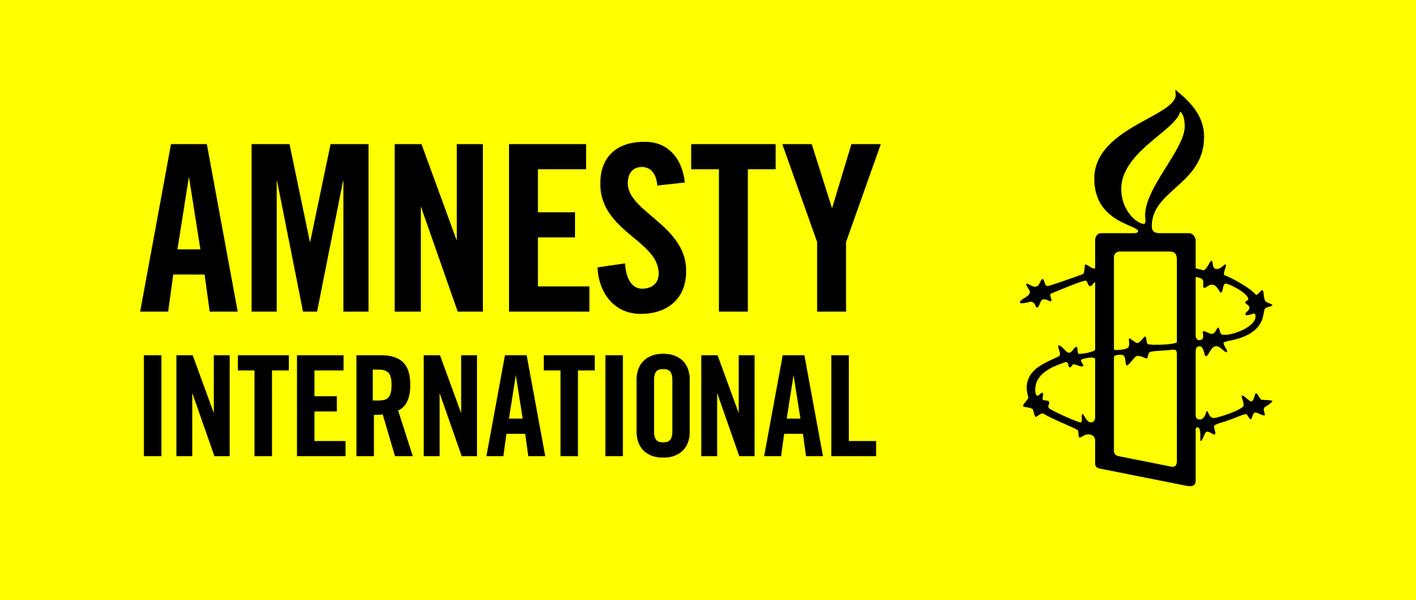 Eng_amnesty_logo_cmyk_yellow