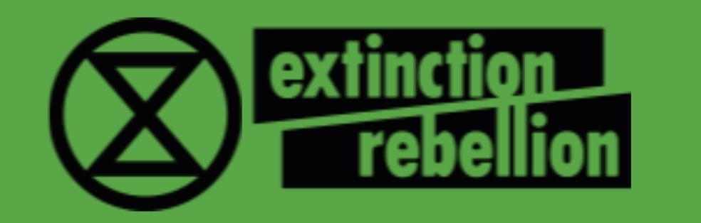 Xr_%e2%80%93_press_%e2%80%93_extinction_rebellion