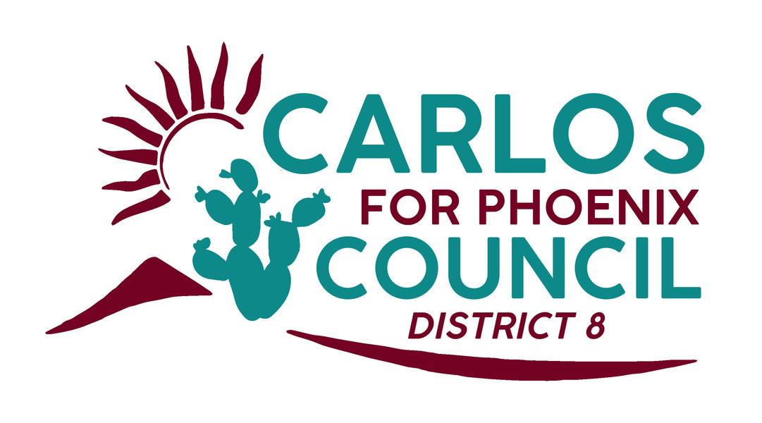 Logo_carlos_for_8