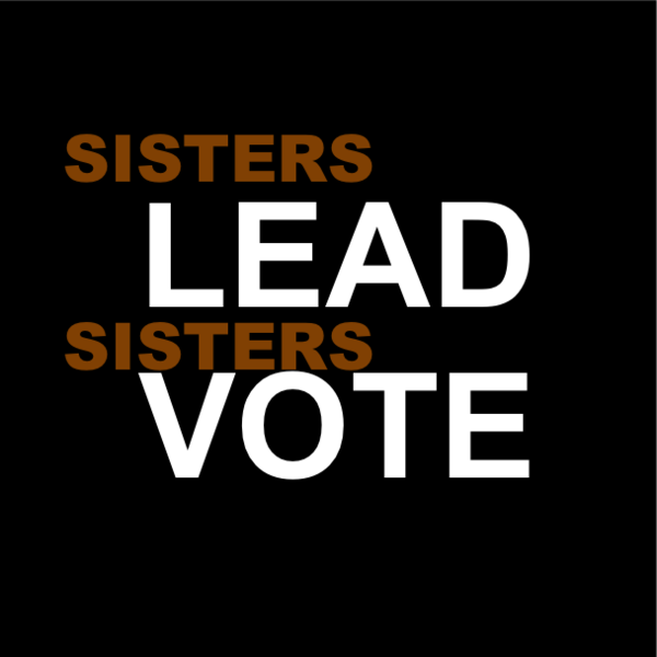 Sisters_lead_sisters_vote_small