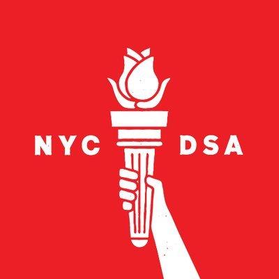 Nyc_dsa_logo_good