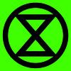Xr_green_black_logo