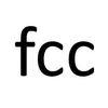 Logo_fcc