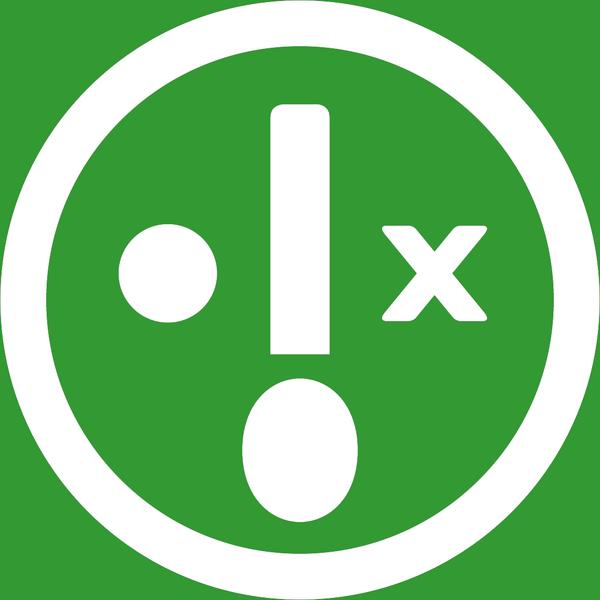 Greenface-xr