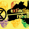 Extinction Rebellion Australia
