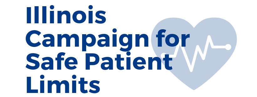 Illinois_campaign_for_safe_patient_limits_header