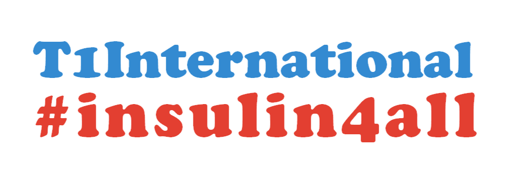Cover_photo_graphic_-_t1international__insulin4all_red_blue
