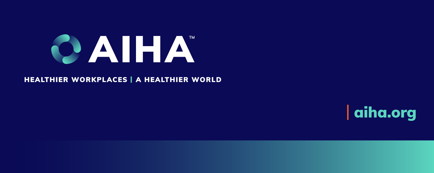 Aiha-actionnetworkheader