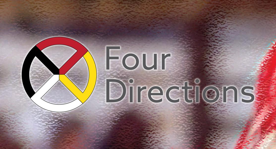 Four_directions_logo_artboard_1