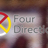Four_directions_logo_artboard_1