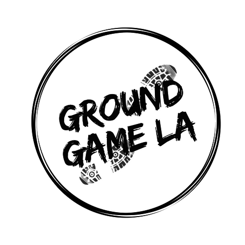 Ground_game_la_4_copy