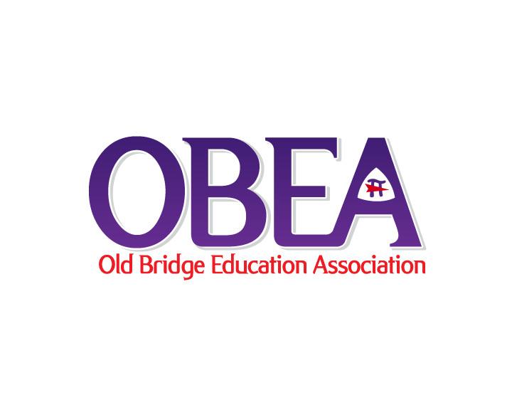 Obea_square_