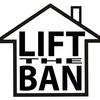 Liftthebanlogo_small