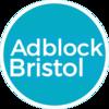 Adblock_logo_2