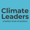 Climate_leaders_logo_(6)