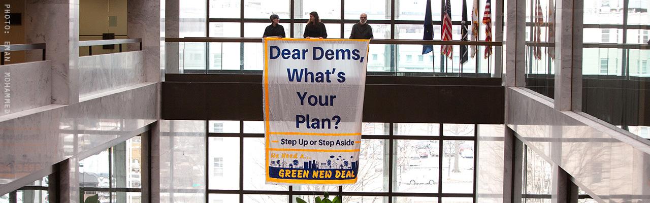 Deardems_banner_banner1