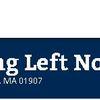 Swing_left_north_shore_cape_ann_logo